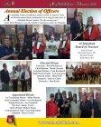 114th Illustrious Potentate Al Malaikah Shrine David Wehmeyer and ... - Page 6