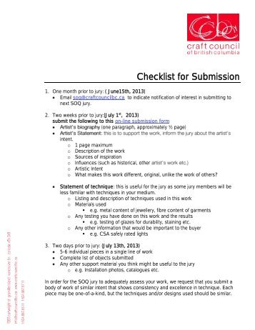 dissertation checklist yale Associate professor kathleen x lee, yale university associate professor horace h rackham  jane r doe  dissertation formatting checklist 26 model format of title page 28 b the dissertation committee 29  dissertation formatting must follow these guidelines students should not use another.