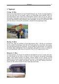 Bewohnerprojekt Einbaum - Casa Fidelio - Seite 6