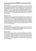 Bewohnerprojekt Einbaum - Casa Fidelio - Seite 7