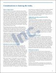 The Basics of Forming a Start-Up Business - Cowan Liebowitz and ... - Page 3