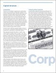 The Basics of Forming a Start-Up Business - Cowan Liebowitz and ... - Page 4