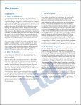 The Basics of Forming a Start-Up Business - Cowan Liebowitz and ... - Page 7