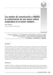 3 - Cáritas Española