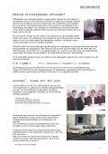 Afzuiginstallaties voor uitlaatgassen voor garages Editie 2009 | 2010 - Page 3