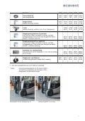 Afzuiginstallaties voor uitlaatgassen voor garages Editie 2009 | 2010 - Page 7
