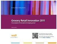 Download - Watt International