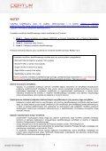 Zakup - Certum - Page 3