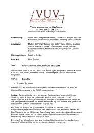 19.01.2012 (pdf) - VUV