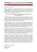 Verbesserung der Angebote und Prozesse in der Altenhilfe für ... - Seite 6