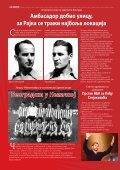 ZR 603.PDF - Crvena Zvezda - Page 2
