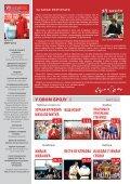 ZR 603.PDF - Crvena Zvezda - Page 3