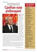 ZR 603.PDF - Crvena Zvezda - Page 4
