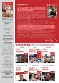 ZR 609.PDF - Crvena Zvezda - Page 3