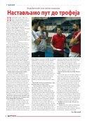 ZR 609.PDF - Crvena Zvezda - Page 4