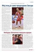ZR 609.PDF - Crvena Zvezda - Page 5