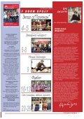 ZR 566.PDF - Crvena Zvezda - Page 3