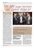 ZR 566.PDF - Crvena Zvezda - Page 4