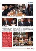 ZR 566.PDF - Crvena Zvezda - Page 5