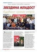 ZR 566.PDF - Crvena Zvezda - Page 6
