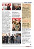 ZR 566.PDF - Crvena Zvezda - Page 7