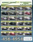 Wheeler Dealer 20-2015 - Page 3