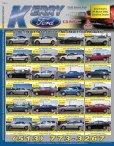 Wheeler Dealer 20-2015 - Page 4