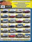 Wheeler Dealer 20-2015 - Page 5