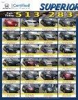 Wheeler Dealer 20-2015 - Page 6