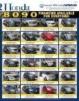 Wheeler Dealer 20-2015 - Page 7