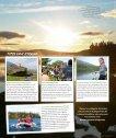 Ihr Reiseführer nach KIRUNA IN Swedish Lapland - Seite 3