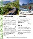 Ihr Reiseführer nach KIRUNA IN Swedish Lapland - Seite 4