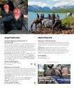 Ihr Reiseführer nach KIRUNA IN Swedish Lapland - Seite 5