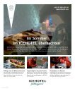 Ihr Reiseführer nach KIRUNA IN Swedish Lapland - Seite 6