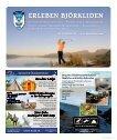 Ihr Reiseführer nach KIRUNA IN Swedish Lapland - Seite 7