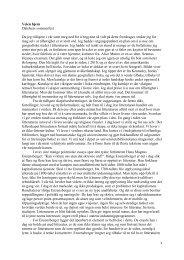 Veien hjem – Kaja Schjerven Mollerin.pdf
