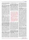ZR 570.PDF - Crvena Zvezda - Page 5