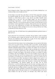 Geir Gulliksens innledning Litteraturhuset 11. april 2012.pdf
