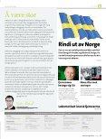 Rindi ut av Norge - Norsk Fjernvarme - Page 3