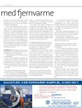 Rindi ut av Norge - Norsk Fjernvarme - Page 7