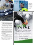 Krever avgifts- endringer - Norsk Fjernvarme - Page 3