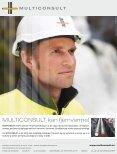 Krever avgifts- endringer - Norsk Fjernvarme - Page 5