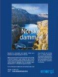 Krever avgifts- endringer - Norsk Fjernvarme - Page 7
