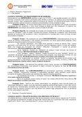 convenção coletiva de trab - Sincodiv SP - Page 2