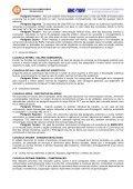 convenção coletiva de trab - Sincodiv SP - Page 4