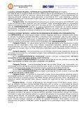 convenção coletiva de trab - Sincodiv SP - Page 5