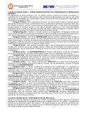 convenção coletiva de trab - Sincodiv SP - Page 6