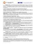 convenção coletiva de trab - Sincodiv SP - Page 7