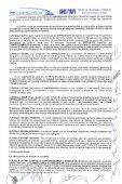 Autorização do Trabalho em Feriados - Sincodiv SP - Page 3