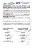 Autorização do Trabalho em Feriados - Sincodiv SP - Page 4